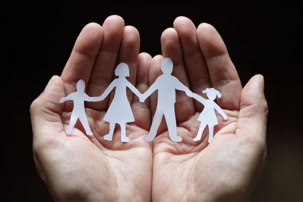 ΟΠΕΚΑ - Επίδομα παιδιού: Οι δικαιούχοι – Πότε καταβάλλεται η δεύτερη δόση