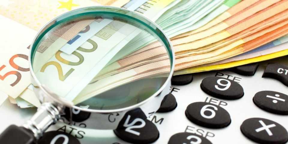 Φορολογικός οδηγός: Πώς θα φορολογηθούν επιδόματα, μέρισμα και «13 σύνταξη» 1