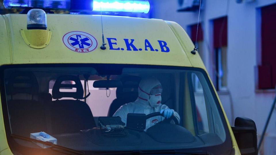 Παρέμβαση εισαγγελέα για το θάνατο της 41χρονης από την Καστοριά μετά τις αποκαλύψεις και τις καταγγελίες