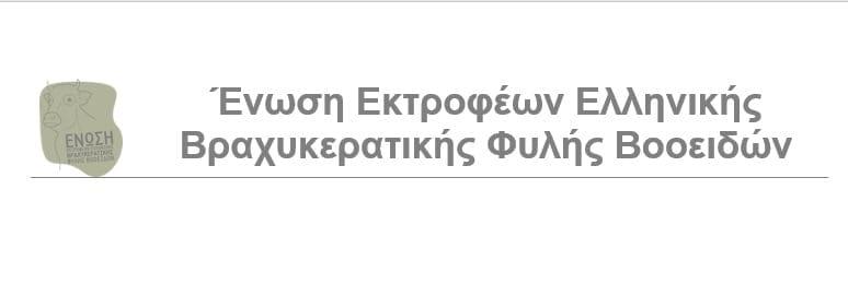 Ένωση Εκτροφέων Ελληνικής Βραχυκερατικής Φυλής Βοοειδών : Οι εξαγγελίες της κυβέρνησης, δυστυχώς δεν περιέλαβαν τον πρωτογενή τομέα και τους ανθρώπους του.