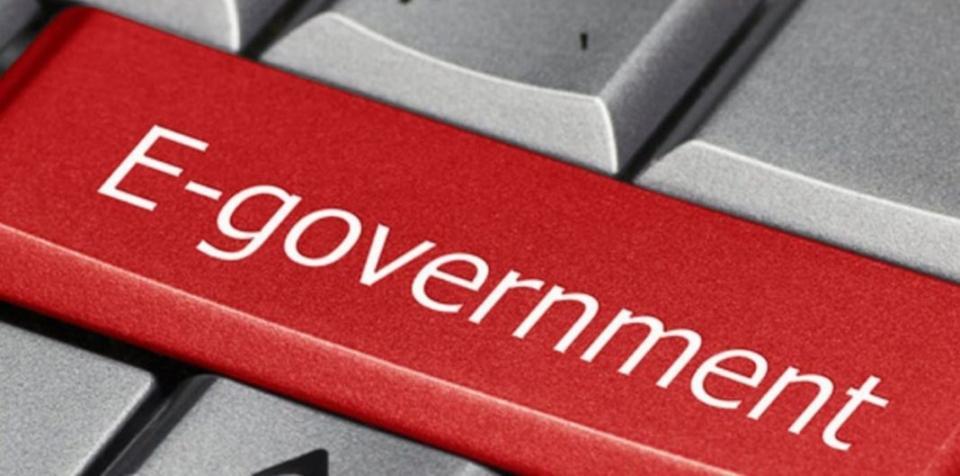 Ανοίγει το «ψηφιακό» Δημόσιο για τους πολίτες – Τι είναι και ποιες υπηρεσίες θα περιλαμβάνει