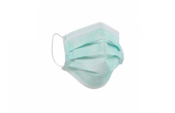 Εορδαία: 250 και πλέον Ιατρικές Μάσκες κατασκευάστηκαν στη Γαλάτεια