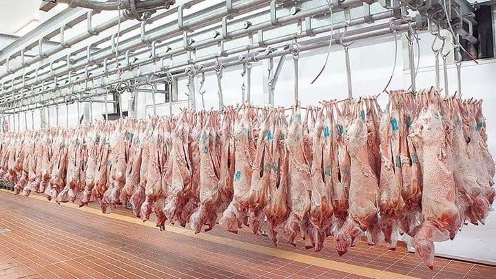 Πώς ο κορονοϊός επηρεάζει την αγορά κρέατος - Τι θα γίνει ενόψει Πάσχα
