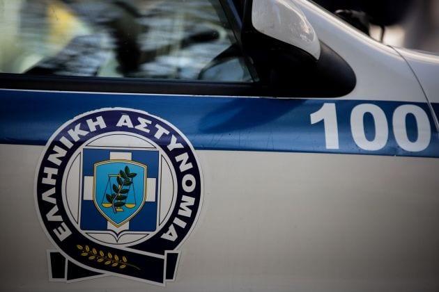 Κορωνοϊός, Ελλάδα - Απαγόρευση κυκλοφορίας και lockdown: Πότε εφαρμόζεται