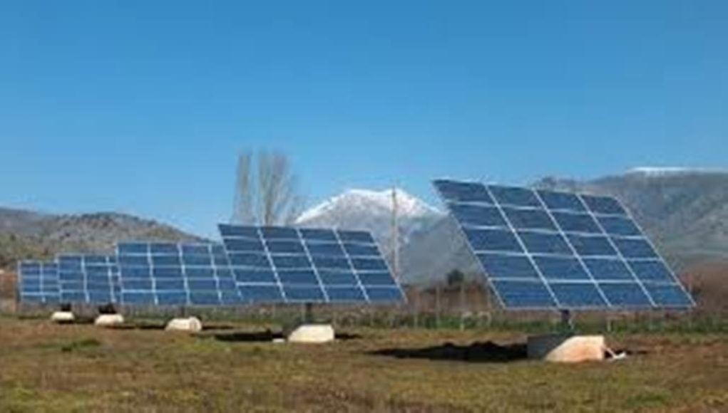 Εορδαία: 400 στρέμματα παραχωρεί η Ασβεστόπετρα για τον Φωτοβολταϊκό Σταθμό