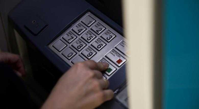 Δεύτερη πληρωμή για το επίδομα των 800 ευρώ, εγκρίθηκαν 84,6 εκατ. ευρώ