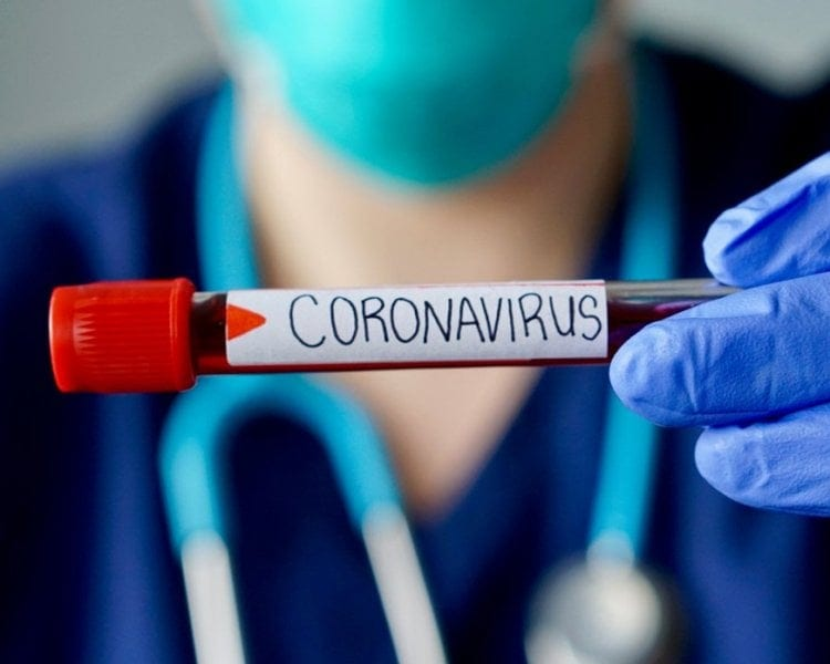 Έλληνες επιστήμονες ανακάλυψαν σημαντικό μηχανισμό του ιού