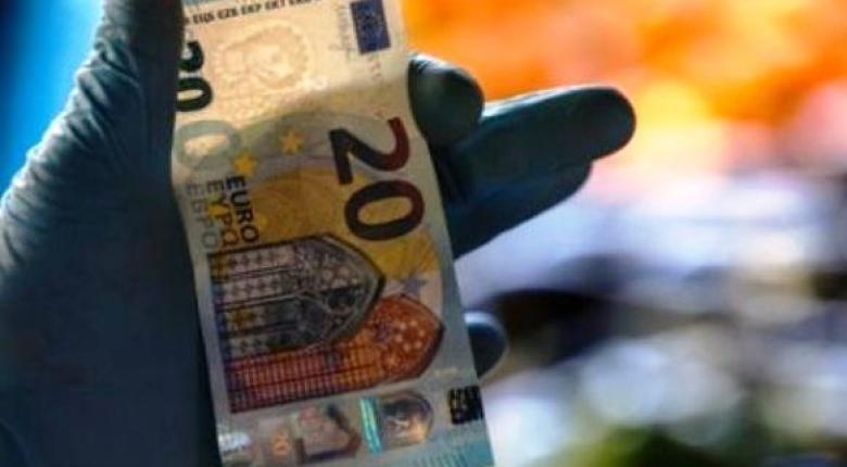 Έκτακτο επίδομα 800 ευρώ: Πότε Ανοίγει η πλατφόρμα - Πώς θα συμπληρώσετε την αίτηση