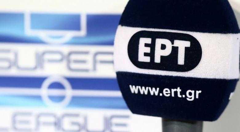 «Έφυγε» απροσδόκητα η δημοσιογράφος της ΕΡΤ Σ. Αρβανιτίδου