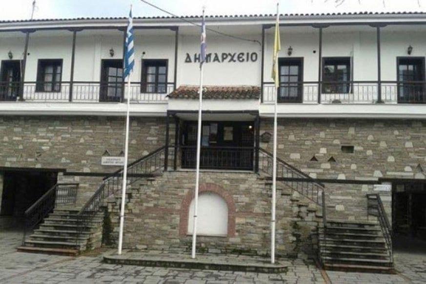 Καστοριά: Απόφαση δημοτικής Αρχής για απολύσεις εργαζομένων εν μέσω κορωνοϊού