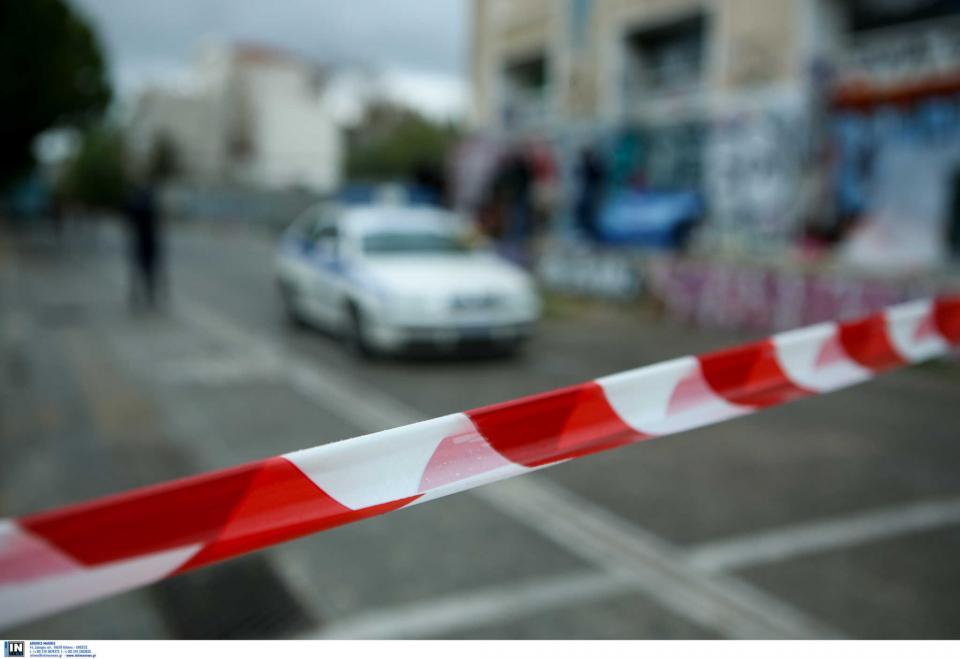 Κοζάνη: Τον βρήκαν νεκρό δύο μήνες μετά τη μέρα που χάθηκαν τα ίχνη του 1