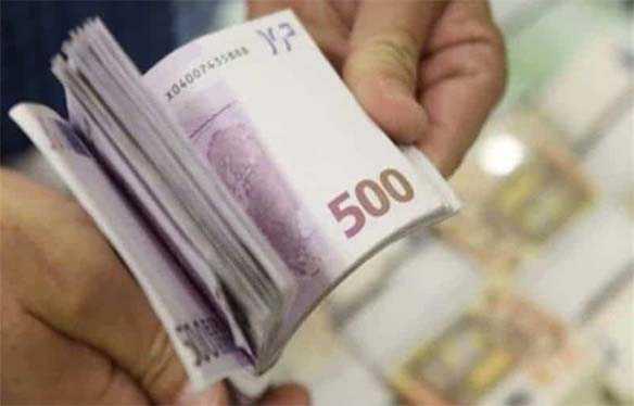 Επιτήδειοι δηλώνουν ότι μαζεύουν χρήματα για τους στρατιώτες στα σύνορα