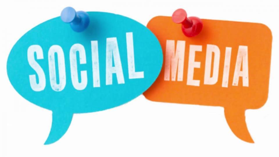 Η παράνοια των μέσων κοινωνικής δικτύωσης