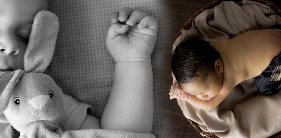 Η πρώτη πληρωμή για το επίδομα γέννας - Τι γίνεται με τις γεννήσεις Απριλίου, Μαρτίου