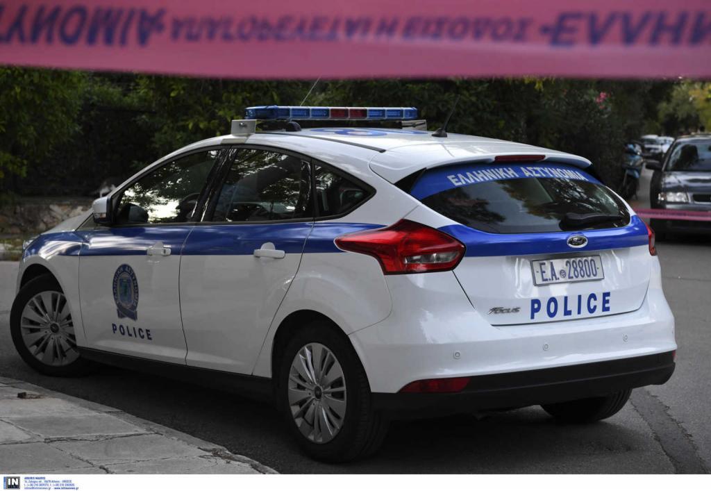 Θεσσαλονίκη: Ρήμαξαν επιχειρήσεις που έκλεισαν λόγω κορωνοϊού! Έβγαλαν πάνω από 50.000 ευρώ