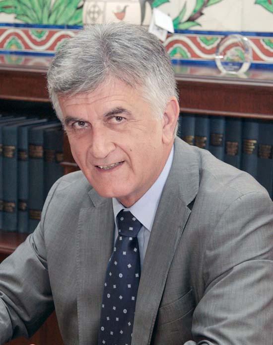Έκδοση Ψηφίσματος του Περιφερειακού Συμβουλίου Δυτικής Μακεδονίας για το Θάνατο του Φίλιππου Πετσάλνικου.