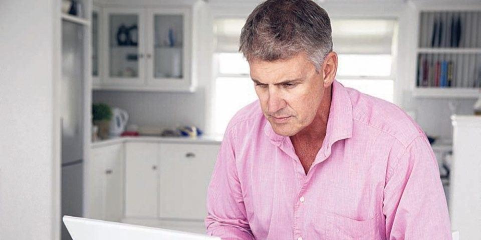 Ποιοι βγαίνουν φέτος στη σύνταξη πριν από τα 62 με αυξημένες αποδοχές