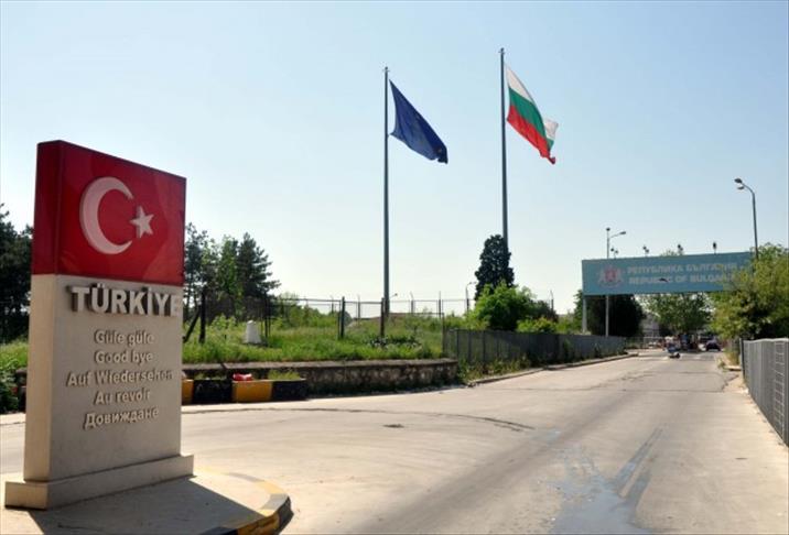 H Τουρκία αποφάσισε να κλείσει τα χερσαία σύνορα της με την Ελλάδα και την Βουλγαρία.