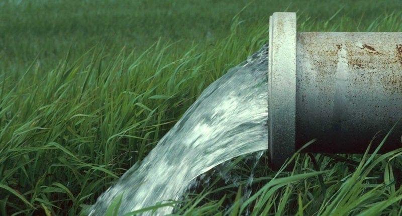 Κοζάνη - Υποβολή αιτήσεων για πρόσληψη υδρονομέων άρδευσης έτους 2020