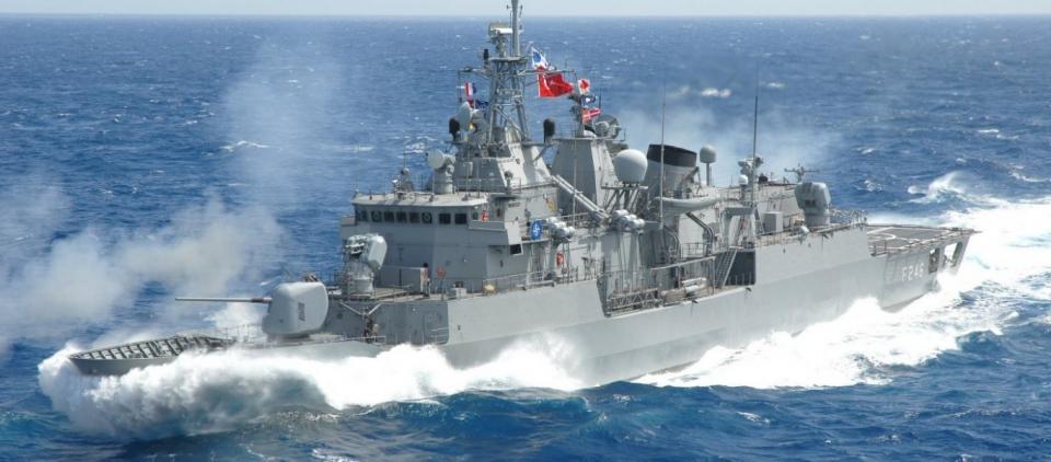 Πρωτοφανής πρόκληση από την Άγκυρα: Με NAVTEX ορίζει τον εαυτό της τοποτηρητή της «ελεύθερης ναυσιπλοΐας» στο Αιγαίο