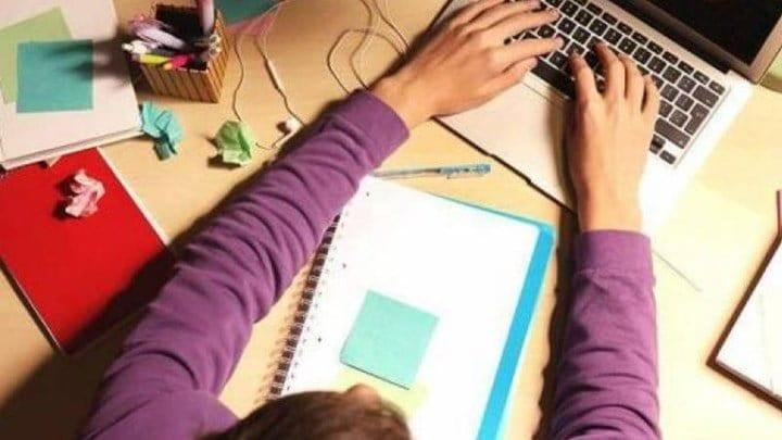 Τηλεκπαίδευση: Χωρίς χρέωση από κινητά η πρόσβαση σε ψηφιακές πλατφόρμες - Όλες οι λεπτομέρειες 1