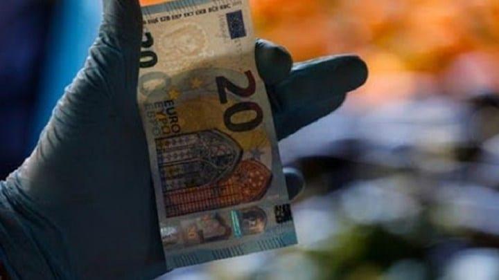 Καταβάλλεται σήμερα το έκτακτο «Δώρο Πάσχα»: Ποιοι δικαιούχοι θα δουν λεφτά στους λογαριασμούς τους