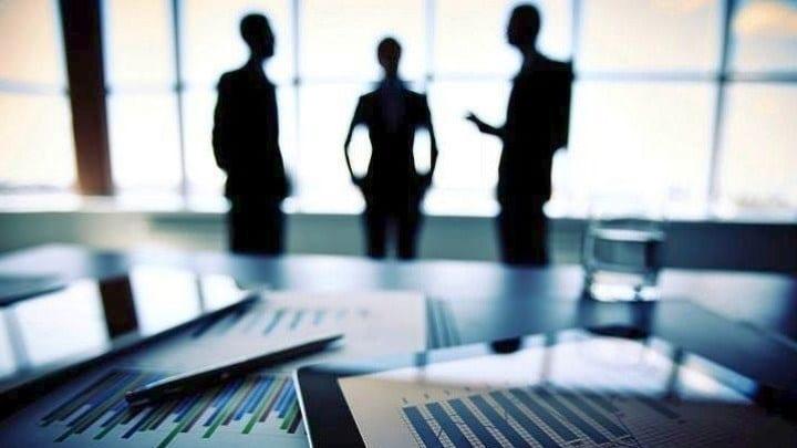 Ολόκληρη η απόφαση για τα 800 ευρώ στους ελεύθερους επαγγελματίες