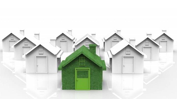 ΥΠΕΝ: Τι αλλάζει στα προγράμματα «εξοικονομώ» και στα κτίρια για τις ενεργειακές απαιτήσεις