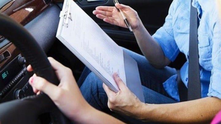 Κορονοϊός: Αυτά είναι τα μέτρα προστασίας στα μαθήματα και τις εξετάσεις οδήγησης