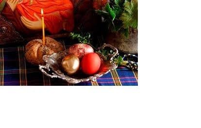 Πασχαλινές Ευχές από τον Ποντιακό Σύλλογο Πτολεμαΐδας 3