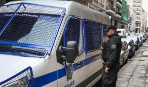 Αναλυτικά τα δρομολόγια των Κινητών Αστυνομικών Μονάδων για την επόμενη εβδομάδα (από 26-04-2021 έως 02-05-2021)