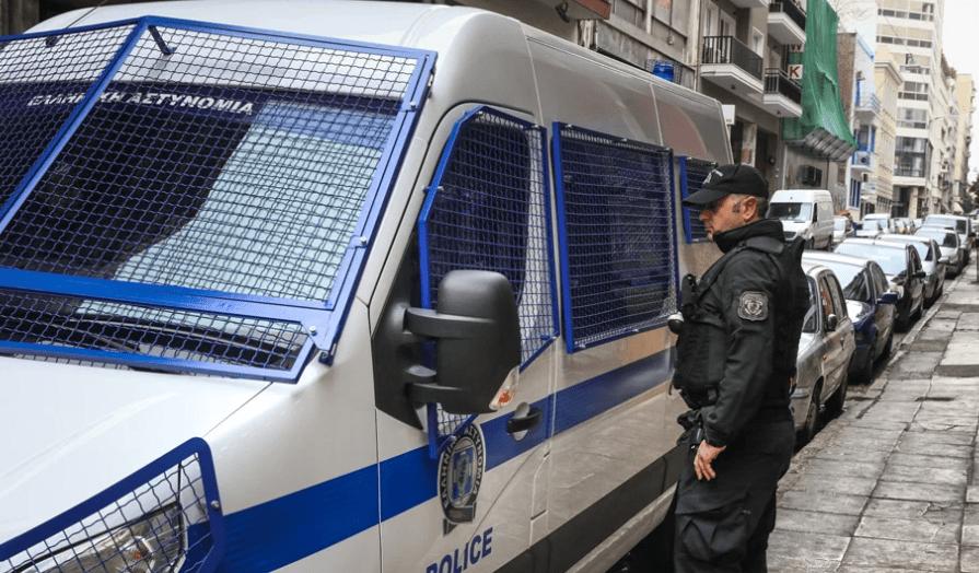 Αναλυτικά τα δρομολόγια των Κινητών Αστυνομικών Μονάδων για την επόμενη εβδομάδα (από 27-07-2020 έως 02-08-2020)