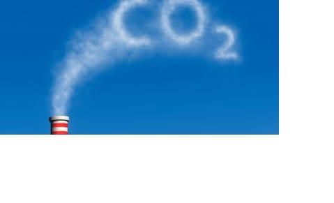 Νέα υποχώρηση κάτω από τα 14,3 ευρώ βλέπει η Vertis για τα δικαιώματα CO2