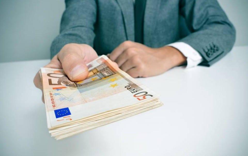 Ποια δάνεια «παγώνουν» για 3 μήνες – Όροι και προϋποθέσεις για την ευνοϊκή ρύθμιση