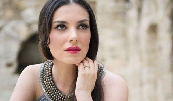 Κοζάνη: Διαδικτυακή συναυλία για το Μαμάτσειο από τη Φ. Δάρρα