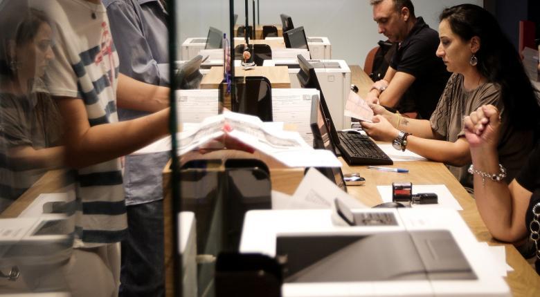 Δημόσιο: Τι αλλάζει από τον Μάιο για τους εργαζόμενους - Μέχρι πότε ισχύουν οι γονικές άδειες