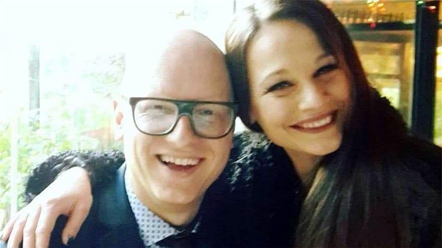 Κορωνοϊός- Σουηδία: Έλληνας ψυχολόγος (από την Πτολεμαΐδα) εξηγεί γιατί η κυβέρνηση δεν έβαλε τη χώρα σε καραντίνα 4