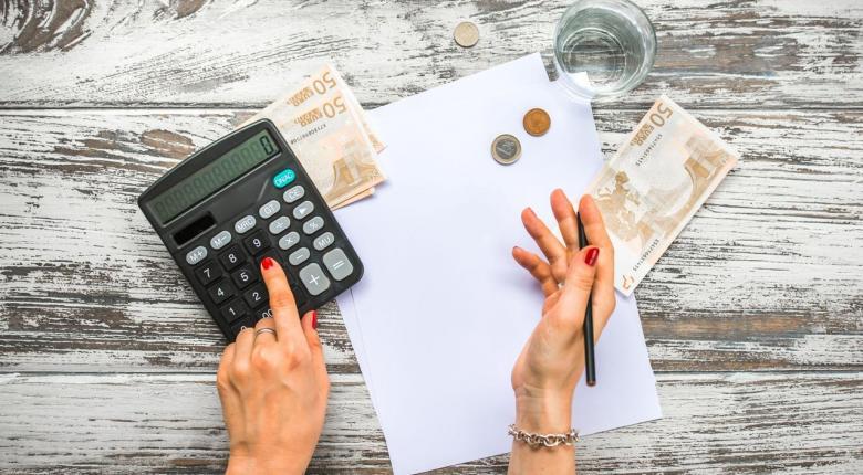 Κυβερνητικά σενάρια για μειωμένη προκαταβολή φόρου εισοδήματος του 2020