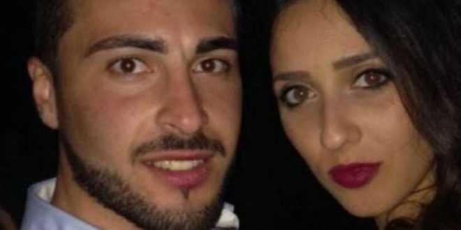 Ιταλία: Στραγγάλισε τη σύντροφό του εν μέσω αναγκαστικής καραντίνας