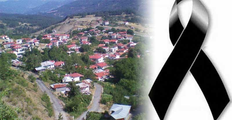 Γρεβενά : Αυτοκτόνησε 46χρονος κτηνοτρόφος