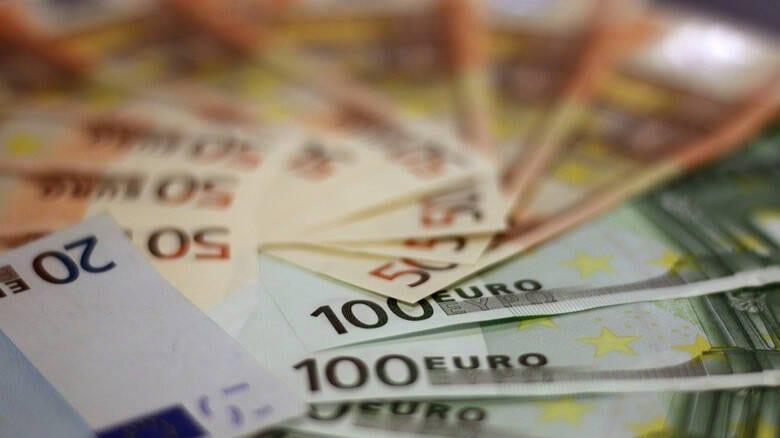 Κορωνοϊός: Την επόμενη εβδομάδα η πληρωμή της αποζημίωσης των 800 ευρώ