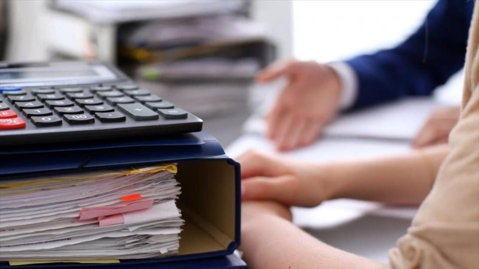 Επιδότηση τόκων δανείων για επιχειρήσεις: Από σήμερα οι αιτήσεις 1