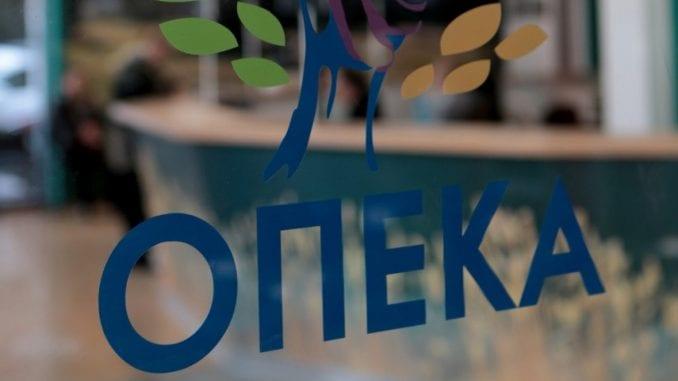 ΟΠΕΚΑ: Σήμερα η καταβολή του βοηθήματος σε πολύτεκνες αγρότισσες μητέρες