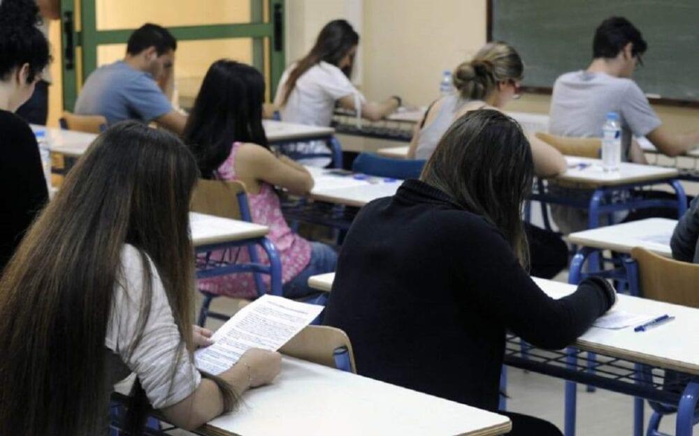 Πανελλαδικές 2020: Ποια είναι τα μαθήματα «καρμανιόλα» -Τι δείχνουν οι στατιστικές [πίνακας]