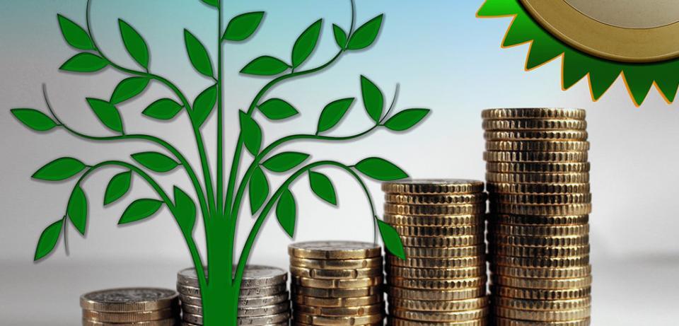 Το πράσινο ταμείο σηματοδοτεί την θέση του «Μποδοσάκειου»…. (γράφει ο Μιχάλης Ραμπίδης)
