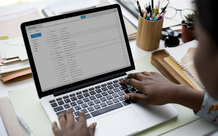 Προσοχή σε νέο email-απάτη από επιτήδειους που εκμεταλλεύονται τον κορονοϊό – Τι αναφέρει το μήνυμα 2