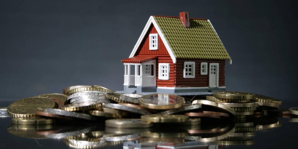 Οδηγός «Ε.Τ.»: Βήμα βήμα το πάγωμα των δανείων – Ποιοι και πως δικαιούνται την αναστολή πληρωμών