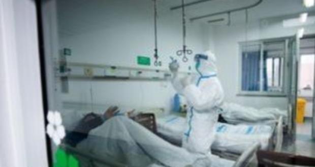 Κορονοϊός: Συνολικά 4 κρούσματα στο Ν Κοζάνης