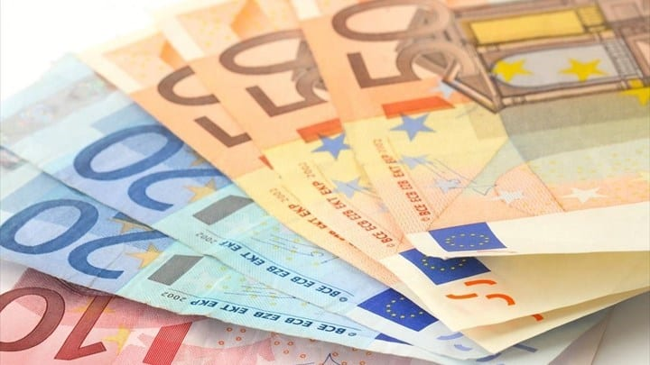 Σκυλακάκης: Χρηματοδότηση που ξεκινά από 2.000 ευρώ για όλες τις επιχειρήσεις