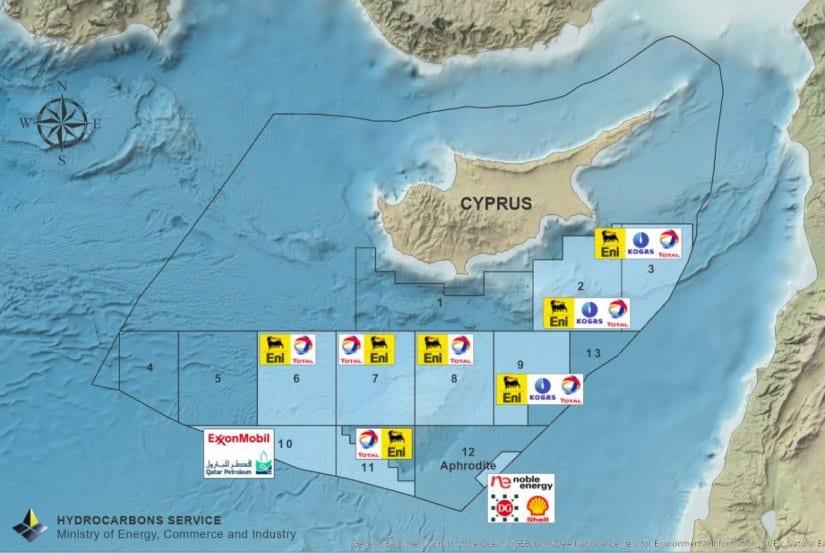 """Α.Πενταράς: «Η Τουρκία έθεσε υπό τον στρατηγικό της έλεγχο την Κύπρο - Θα παίζει """"εν ου παικτοίς"""" για 2 έτη»"""
